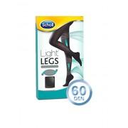 Scholl Light Legs - чорапогащи със средна компресия