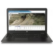 HP Zbook 15u G3 - Intel Core i5-6200U - 16GB DDR4 - 240GB SSD - HDMI - Full HD - C-Grade
