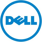 Monitor LED DELL S-series S2716DG 27'', 2560x1440, 16:9, TN, 1000:1, 170/160, 1ms, 350 cd/m2, VESA, HDMI, Display Port, 4xUSB 3.