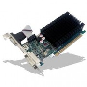 NVIDIA BY PN GEFORCE GT 710 2GB DDR3