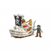 Fp Img Barco Esqueleto