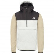 The North Face Men's Fanorak Grå
