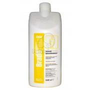 BradoPlus Color kéz és bőrfertőtlenítő 1L 1 db