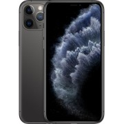 Apple iPhone 11 Pro 256GB Space Gray CZ