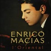Enrico Macias - L Oriental (CD)