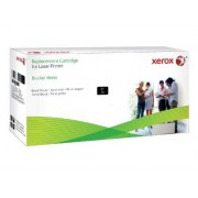 Xerox Tonercartridge Xerox 106R02322 Brother TN-2110 Zwart