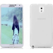 Skin OEM Ultraslim Samsung Galaxy Note 3 N9005 Transparent