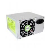 Sursa Delux DLP-23MS, 450W, ATX