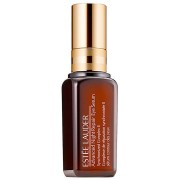 Estee Lauder Advanced Night Repair Eye Synchronized Recovery Complex II 15 ml