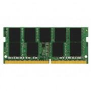 Kingston 8GB DDR4 2400MHz ECC Module (863371-001; 863951-B21; 913798-001; Y7B56AA)