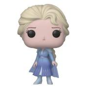 Funko Pop Frozen II POP! Disney Vinyl Figure Elsa 9 cm