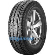Cooper Discoverer M+S Sport ( 235/75 R15 109T XL )