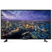 Sharp TV LC-40FI3322 , FHD, DVB-T/C/T2/S2