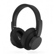 Casti Bluetooth URBANISTA New York Dark Clown
