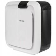 BONECO H680 Hibrid (párásító/légtisztító)