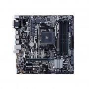 Motherboard Asus PRIME B350M-A - AMD Socket Micro ATX