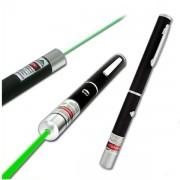Laser verde 500mW