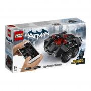 Batmobil controlat de aplicatie 76112 Lego Super Heroes