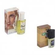 Skyedventures Set of 2 Pleasame-The boss