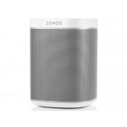 SONOS Altavoz multiroom SONOS Play 1 Blanco