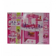 Oh Baby branded Dream House Kitchen Set FOR YOUR KIDS SE-ET-240