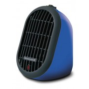 Honeywell HCE100LE4 Blue