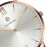 PAUL MC NEAL karóra PAL-2520