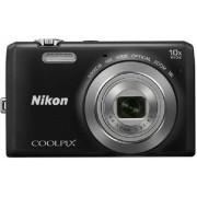 Nikon CoolPix S6700 20M, B