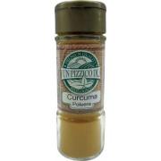 IL FIOR DI LOTO Srl Curcuma In Polvere Bio 30g (934195759)