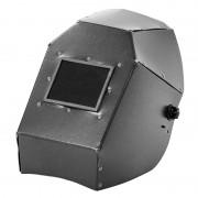 Masca sudura prespan fixabila - 325x220x175mm - 80mm