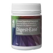 Digest-Ease Probiotic 150g