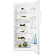Hladnjak Electrolux ERF3305AOW