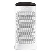 Oczyszczacz powietrza Samsung AX60R5080WD do 60m2