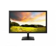 Monitor LED 24 inch LG 24MK400H-B