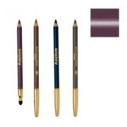 Sisley Paris Phyto-Khol Perfect 08 - Purple