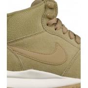 Nike női cipő WMNS NIKE HOODLAND SUEDE 807154-227