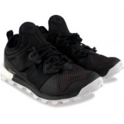 ADIDAS RESPONSE TR Running Shoes For Men(Black)