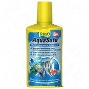 Tetra AquaSafe Purificator apă - 500 ml
