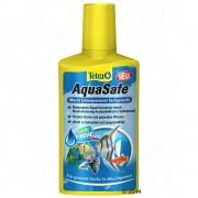 Tetra AquaSafe Purificator apă - 250 ml