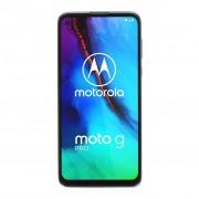 Motorola G Pro 4GB Dual-Sim 128GB azul - Reacondicionado: muy bueno 30 meses de garantía Envío gratuito