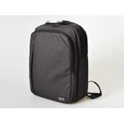 "Laptop ranac 16"" LP-Box B140 100330"