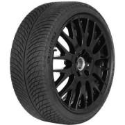 Anvelopa Michelin Pilot Alpin 5 225/45 R18 95V