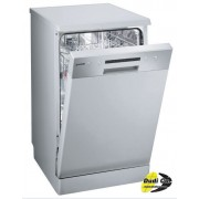 Gorenje GS52115X Samostalna mašina za pranje sudova