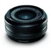 Fujifilm XF 18 mm F2 R, Obiettivo 18 mm, f/2, Attacco X Mount