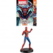 Diamond Direct Marvel: Fact Files Special #25 Amazing Spider-Man