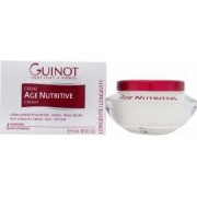 Guinot Age Nutritive Creme de Soin Visage Crema Facial 50ml