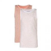 name it MINI hemd (set van 2) (meisjes)