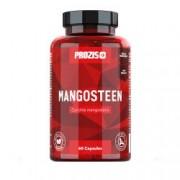 Extract de Mangostan Prozis Mangosteen 1000 mg 60 caps