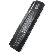 Green hp Pavilion G6 Series 6 Cell Laptop Battery