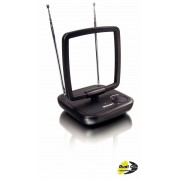 Philips sdv5120/12 digitalna tv antena